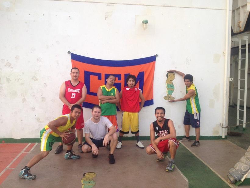 team sports 1.jpg