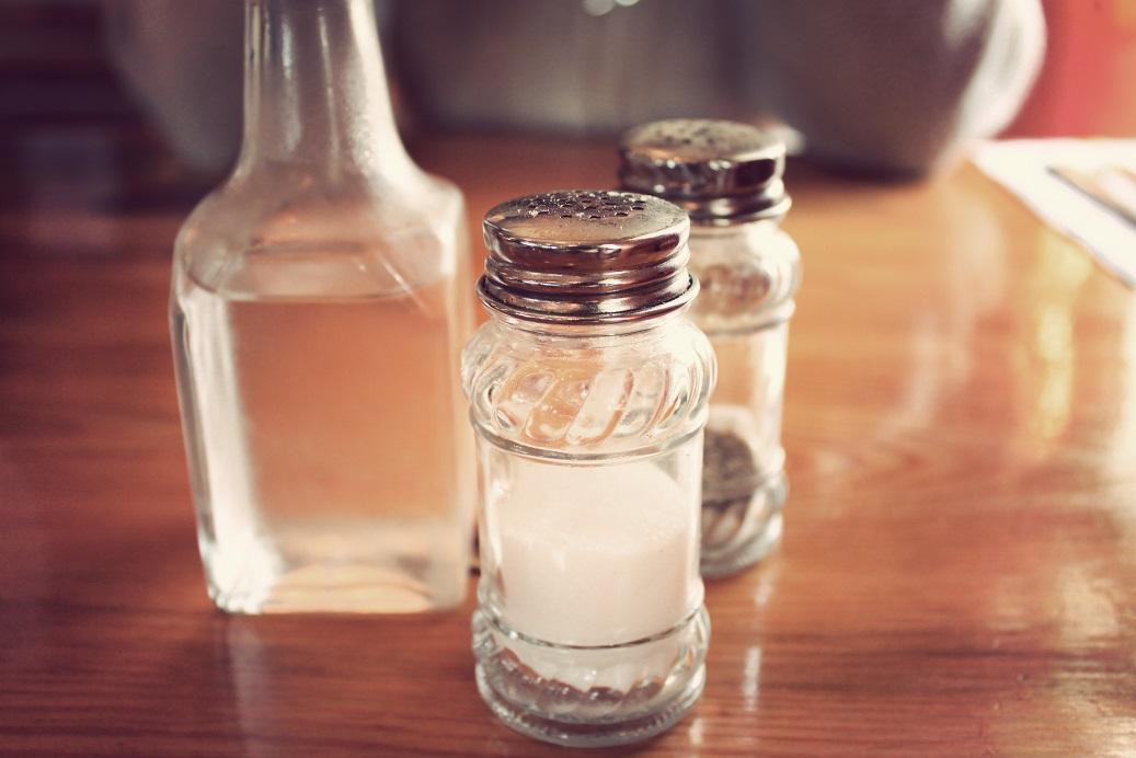 salt small.jpg
