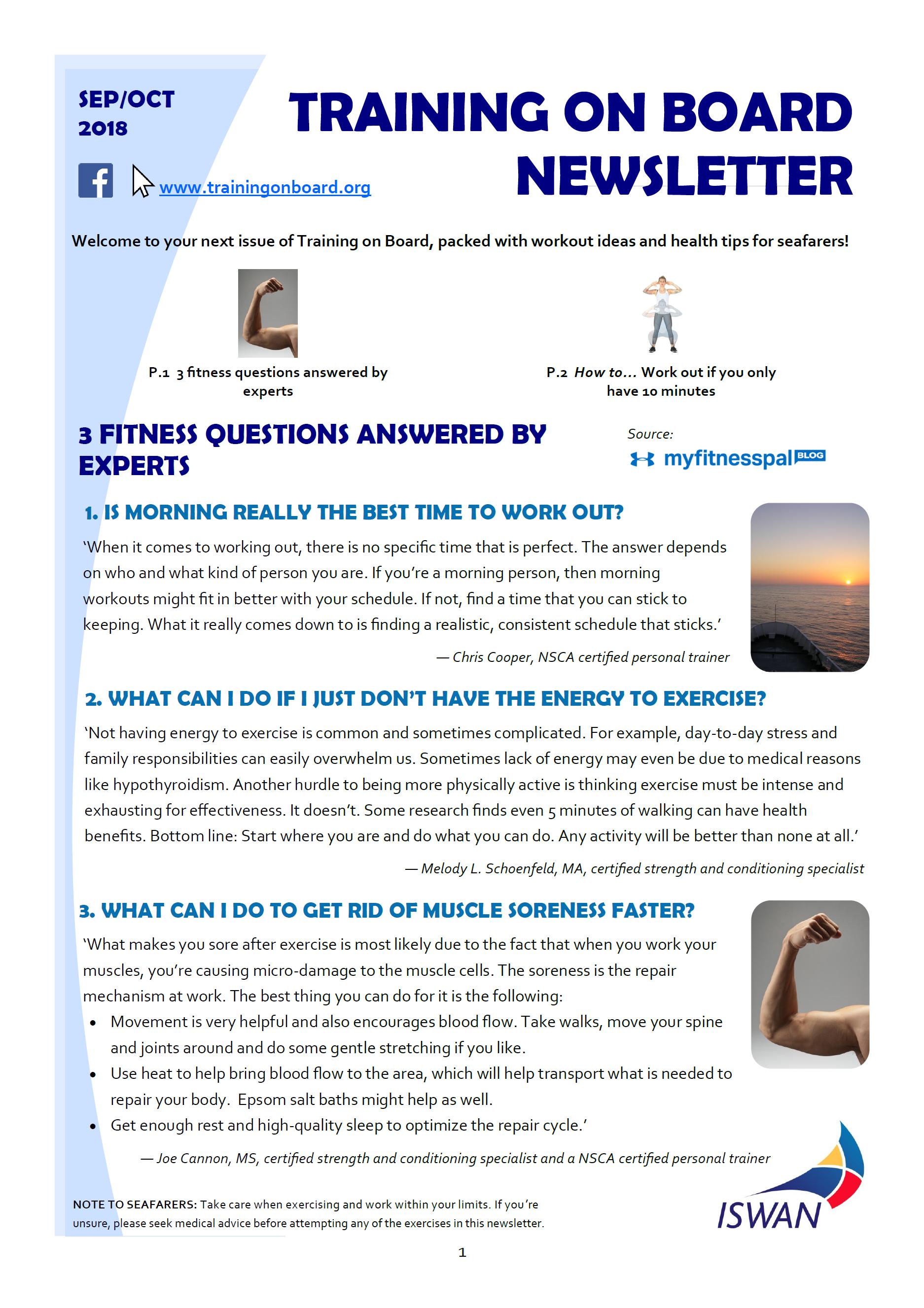 September, October TOB Newsletter 2018 (thumbnail).png